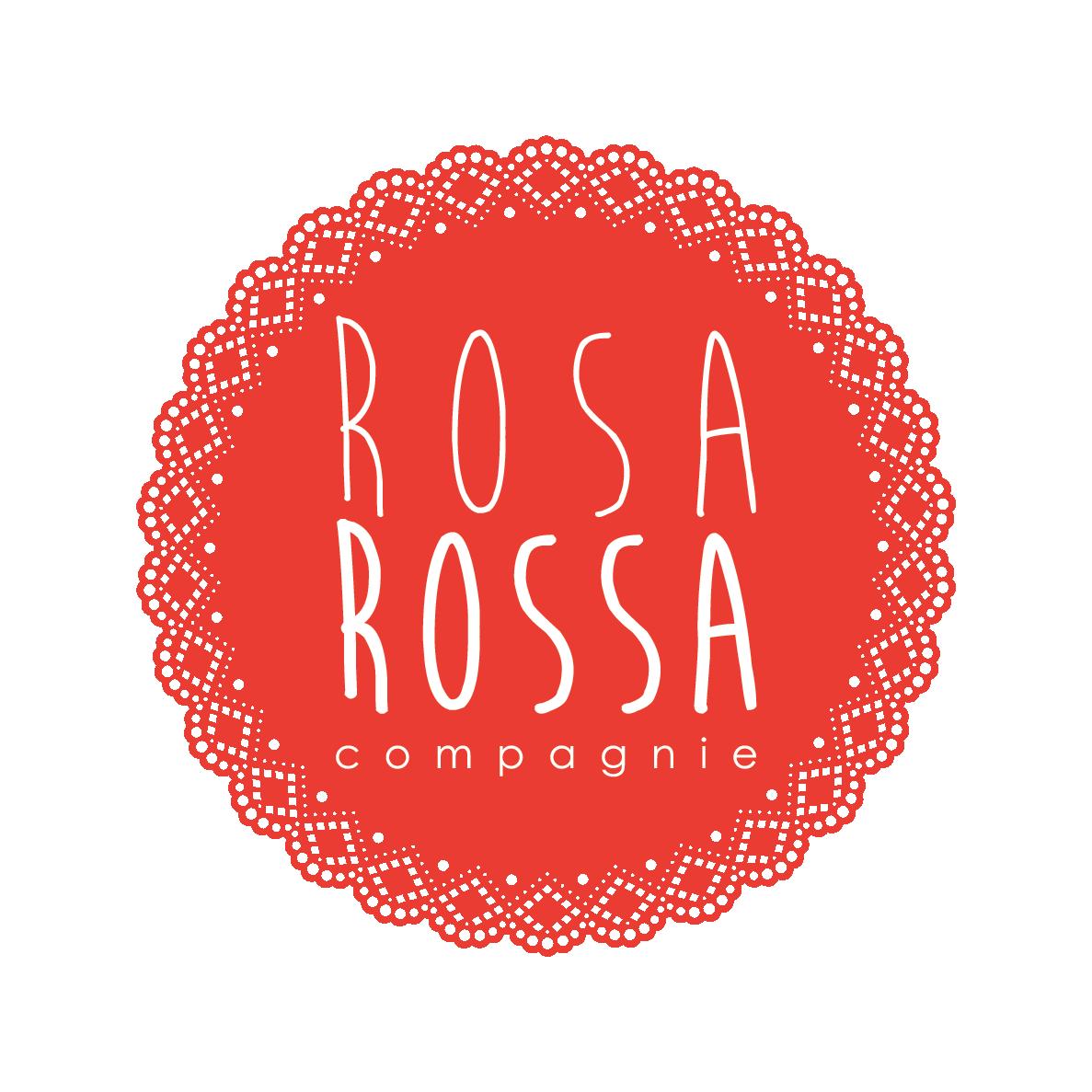 Cie Rosa Rossa