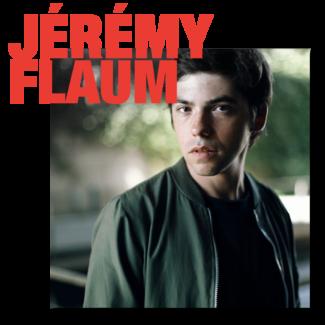 JérémieFlaum