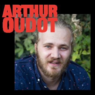 arthuroudot