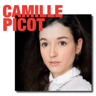 camillePicot