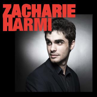 zacharieHarmi